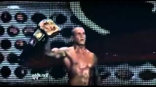 WWE : Randy Orton Titantron 2011