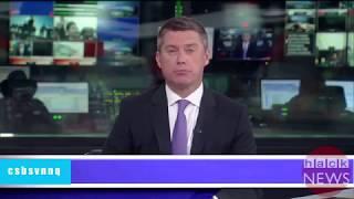 Hack News   Американские новости  выпуск 11