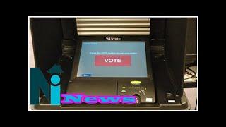 Kaduna state to use e-voting for LG polls on May 12