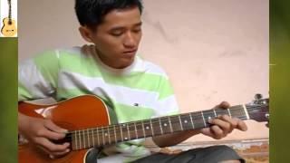Hướng Dẫn Guitar điệu habanera - vechaitiensinh