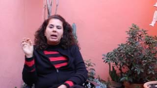 Baixar La investigación del arte. Entrevista con Rocío Cárdenas Pacheco