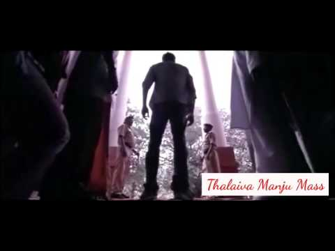 Thalapathy Vijay Mashup 720p Video