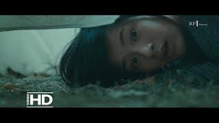 Video Inilah Deretan Film Horor Terbaik Thailand Sepanjang Masa download MP3, 3GP, MP4, WEBM, AVI, FLV Oktober 2018