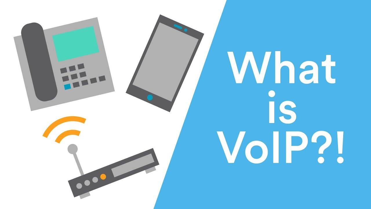 2019 VoIP Buyer's Guide: The Best Business VoIP Phone Systems