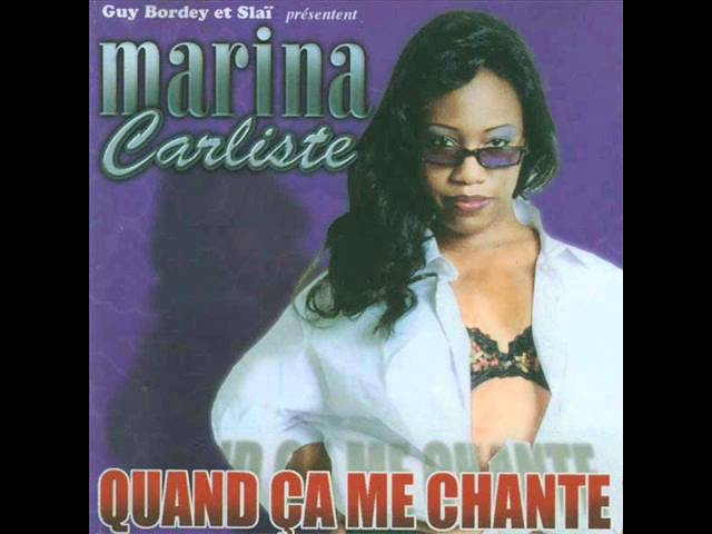 marina-carliste-masaie-wmv-luhnik972