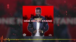 Dezign One Night Stand Audio Prod. Jahboy Bailey 21st Hapilos 2018.mp3