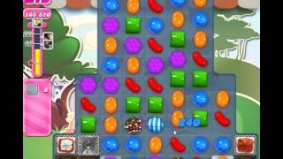 Candy Crush Saga Level 1131