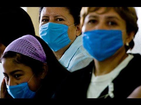 H1N1 Flu (Swine Flu) - Prevention, Treatment, Causes, Risks