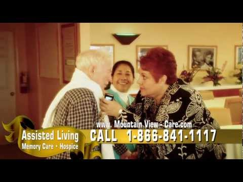 Assisted Living Desert Hot Springs | Independent Living,Hospice,Memory Care