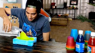 Zach King Vines 2020 Video - Best ODDLY SATISFYING Magic Tricks Vine All of Times