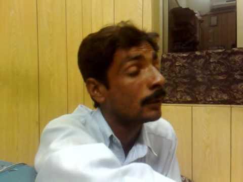Hasilpur Rakha