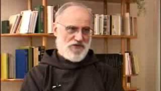Не бійтеся Духа Святого - о.Раньєро Канталамесса
