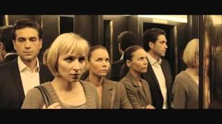 Kobieta, która pragnęła mężczyzny / Kvinden der drømte om en mand (2010) Trailer