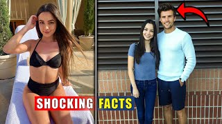14 Shocking Facts About Vanessa Merrell - Merrell Twins