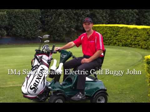 Elite Golf Dating Bulgaria