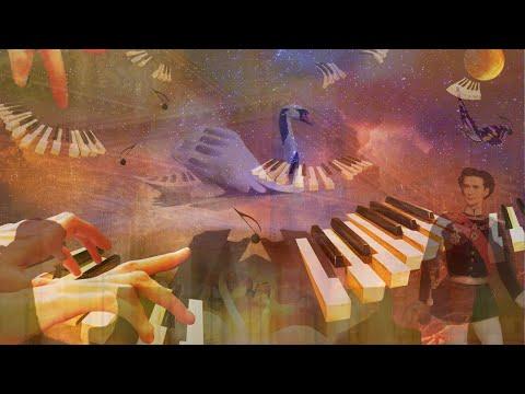 Epic piano : Taras Yachshenko Great Dreamer - In Memory Of Ludwig II King Of Bavaria