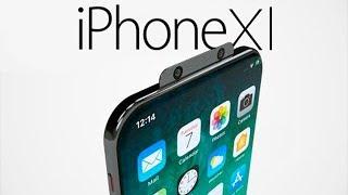 Слитые секретные видео Apple! Новые iPhone под угрозой и смартфон Tesla