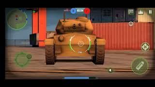 War Machines: Best Free Online War & Military Game screenshot 4