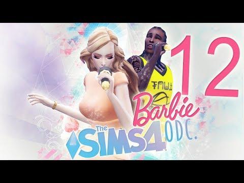 Barbie to su...a... Zemsta różowej ?  -The Sims 4 ? Barbie ? odc 12 s. 2 thumbnail