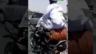 Don Ka Intezar 11 mulko ki police kar rahi hai HD Video 2017