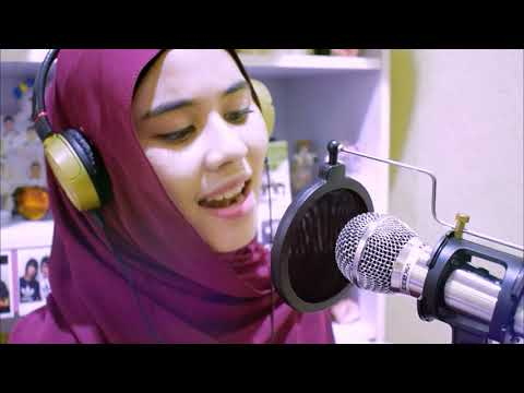 Xpose Band《 Sandiwara 》Cover by 玛莎 Masya Masyitah