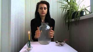 Ритуал по привлечению денег(, 2013-04-04T12:24:55.000Z)