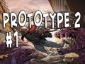 Prototype 2 with Special Intro! | Ep.1 | Dont Call me Bro!