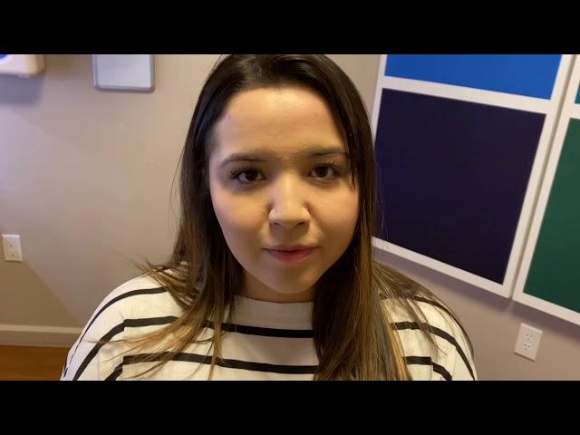 Dallas Chin Implant Testimonial