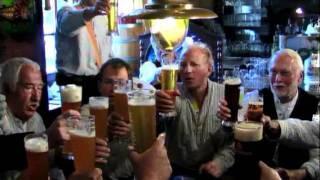 BreitlingsVid