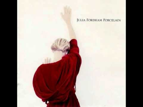 Cover versions by Julia Fordham | SecondHandSongs