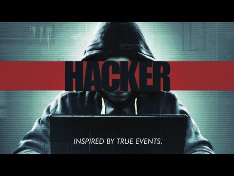 Фильм хакер (2014)