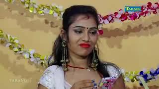 Yaad kara sali Kuwar rahlu Jija Ka Pehla Pyar rahlu 2019 rakesh Raja ka superhit video