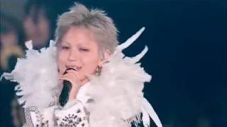 MV・NMB48 LIVE 2017 in Summer・AKB48 SHOW!・SAYAKA SONICで歌ったプ...