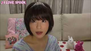 フジテレビで日本国民が1年間を通して新世代の歌姫を選ぶ『No.1歌姫決定...