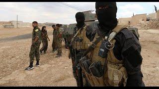 ستديو الآن 29-08-2016  البنتاغون يطالب القوات الكردية بالانسحاب إلى شرق الفرات