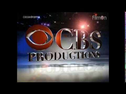 Blanton Harnell/Michelle Maclaren Ent. and Grand Prods./CBS Prods./CBS Broadcast Inter. (1999)