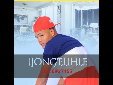 Ijong'elihlesbali Official Promo Audio2019\2020