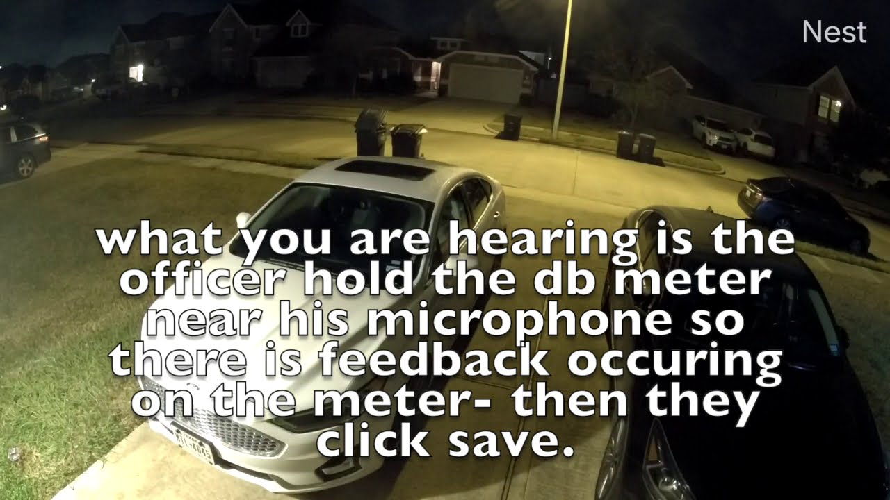 English #Police Video Tweets – This is why the police are not trusted  via @YouTube #PoliceState #police #Lieso…