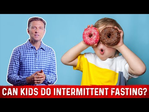 can-kids-do-intermittent-fasting?