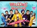 Welcome To New York Full Movie (Leaked Scenes) | Sonakshi Sinha | Diljit Dosanjh | Karan Johar |