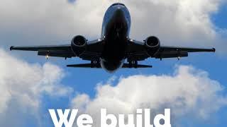 Ducommun: Building Success