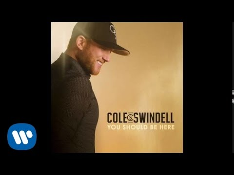 Видео, Cole Swindell - Party Wasnt Over Official Audio