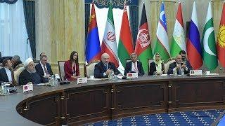 Лукашенко: Современные угрозы являются общими для всех стран. Итоги саммита ШОС