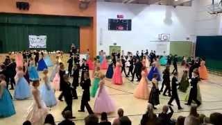 Vanhat 2015 3 tanssi