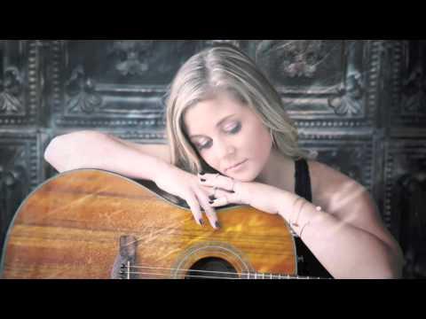 Burning House-Cam (Sarah J. Michaels cover)