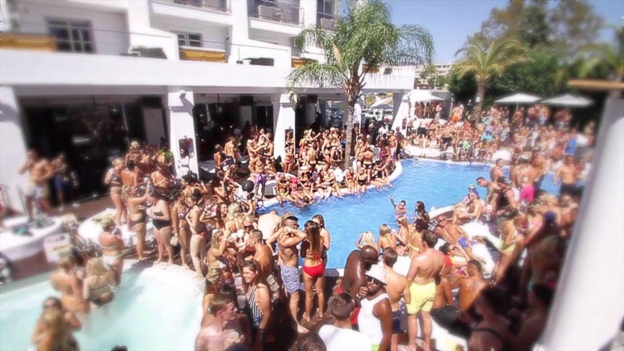 Sisu Boutique Hotel Marbella