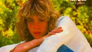 Leif Garrett Sings Living Without Your Love