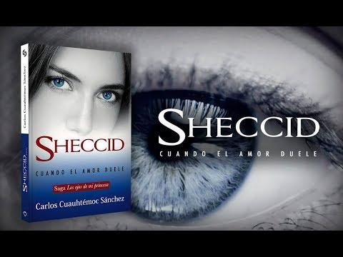 sheccid.-cuando-el-amor-duele---book-trailer---carlos-cuauhtémoc-sánchez
