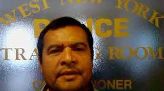 Abogado De Manejar Conducir Borracho | 201-646-9799 | Intoxicado | DWI | DUI en NJ
