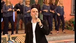 MARCO ARMANI-E' LA VITA